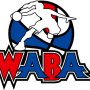 We Are The WABA!  How We Began VS Where We Are