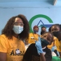 Atlanta Angels Caring for the Community
