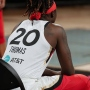 From the WABA to France to the WNBA, Shakayla Thomas Is Seizing Her Second Chances